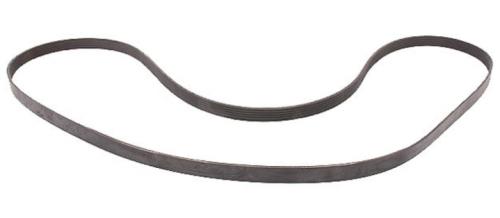 Performance Products® - Mercedes® Serpentine Belt, 21.36 X 2380, 2000-2011