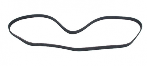 Performance Products® - Mercedes® Serpentine Belt, 2003-2005 (203)