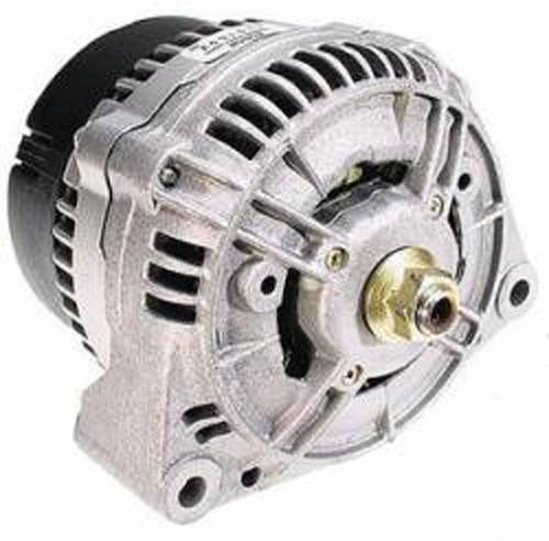 Performance Products® - Mercedes® Alternator, Remanufactured, 2003-2005 (203)