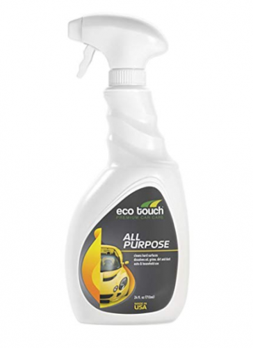 Performance Products® - Eco Touch All Purpose Cleaner