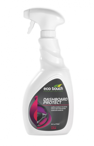 Performance Products® - Eco Touch Dashboard Protect