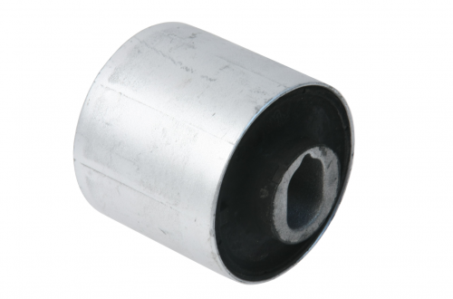 Performance Products® - Mercedes® Control Arm Bushing, Front Upper, 2001-2015