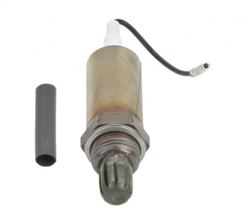 Performance Products® - Mercedes® Oxygen Sensor, Universal, 1980-1985